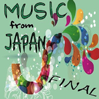 MUSIC from JAPAN -FINAL-